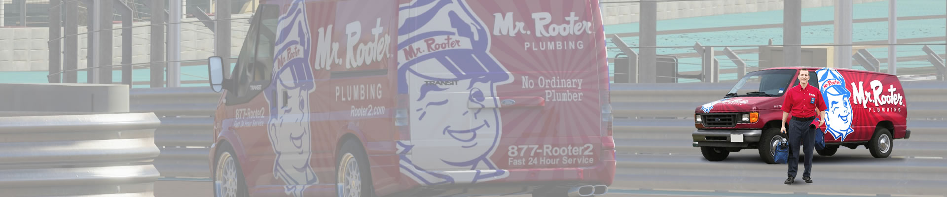 Plumbing Repair Services In Youngstown Oh Plumbers Near