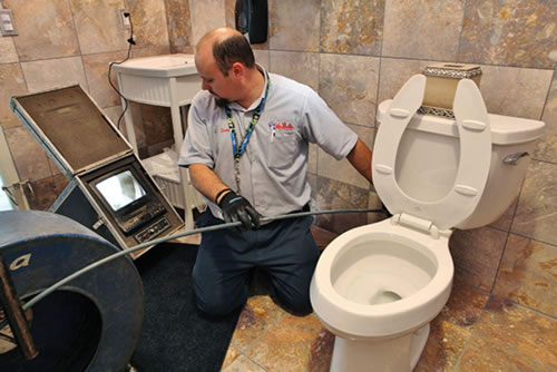 Toilet Installation Youngstown Oh Toilet Repair And